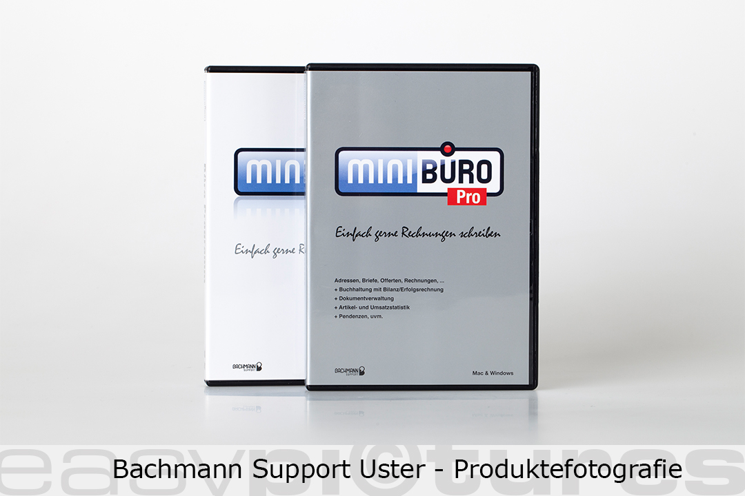 Bachmann-Support-01