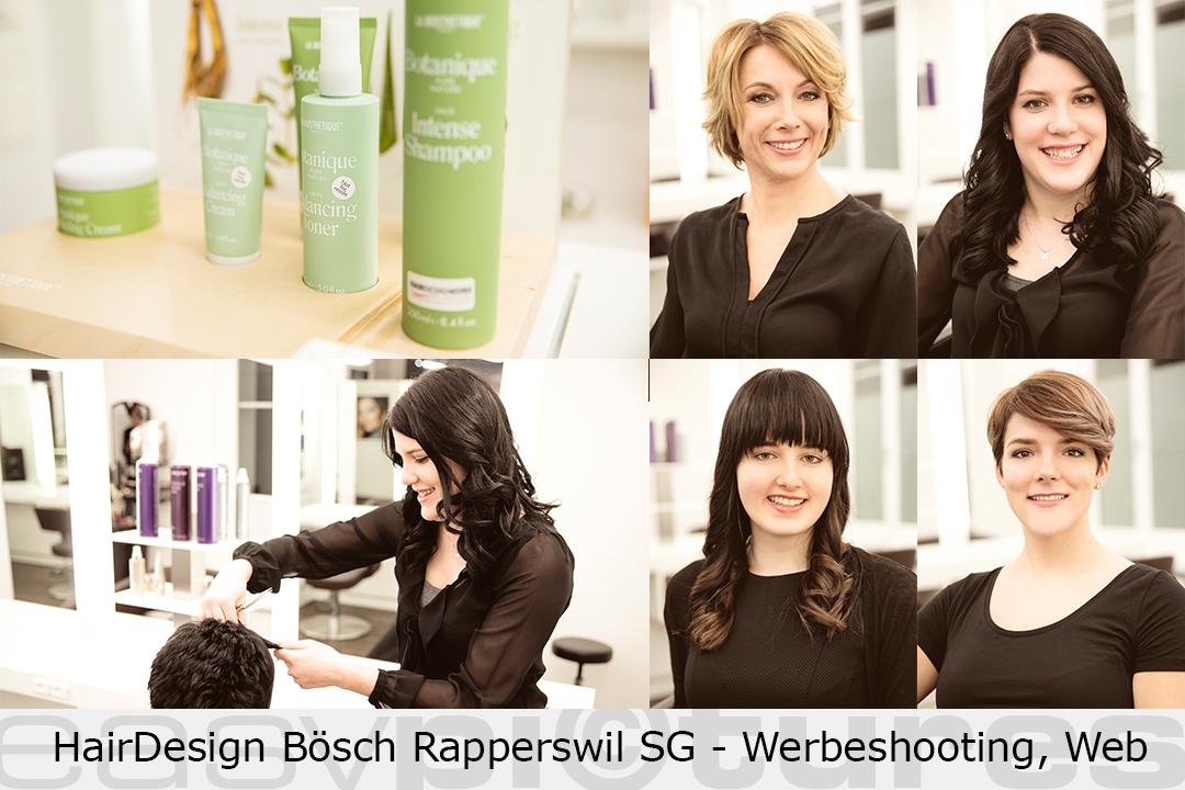 Hair-Design-Boesch-01